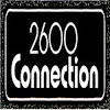 2600connection