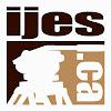I.J.E.S. Camera Support Systems &Tripod Repair