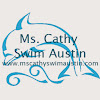 Ms. Cathy Swim Austin