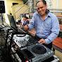 Nando Ruiz El Musicólogo