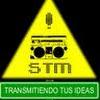 Estación STM