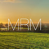 MrMonatTV