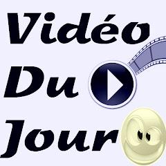 VidéoDuJour AD