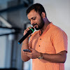nithin koshy - photo