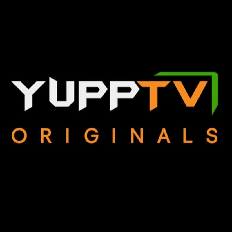YuppTV Originals