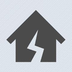 強震モニタ放送 24 LIVE