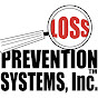 Loss Prevention Systems