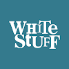 WhiteStuffClothes