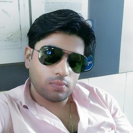 Arvind Kumar video