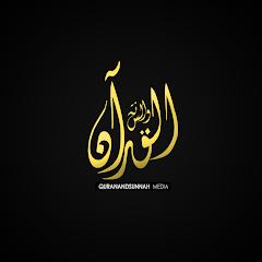 QuranandSunnah Media