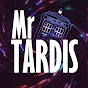 MrTARDISreviews
