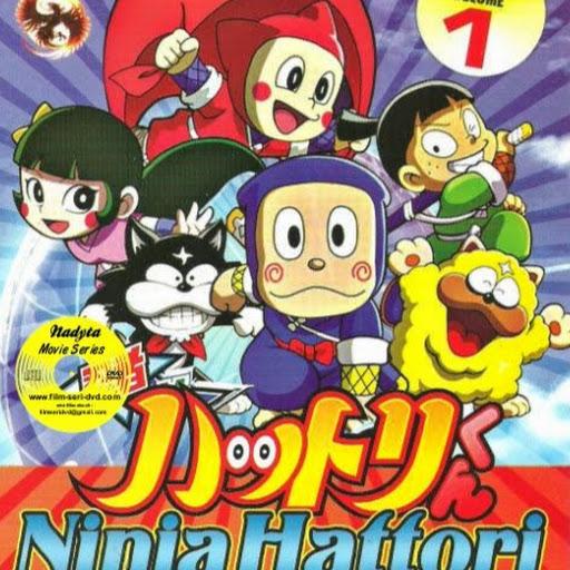 Ninja Hattori In Hindi 2014 - 2020 video