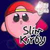 SlimKirby