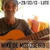 Mike de Mosqueiro