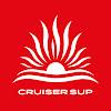 Cruiser SUP