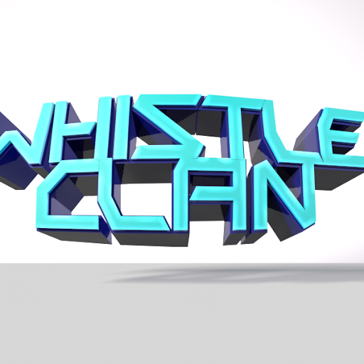 WhistLeClan