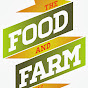 The Food and Farm Show