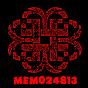 memo24813