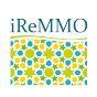 iReMMO - Institut de Recherche et d'Études Méditerranée Moyen Orient