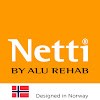 My Netti TV