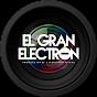 El Gran Electrón