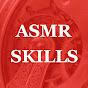 ASMR Skills