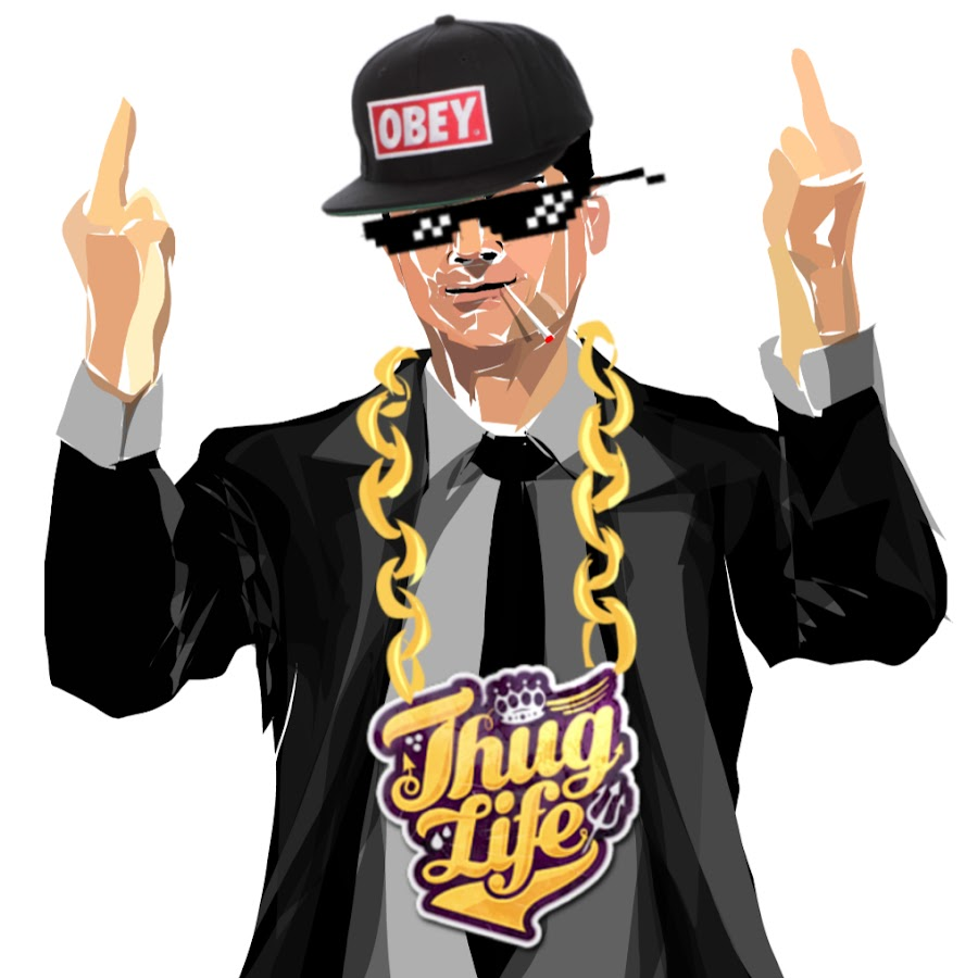 thug life Listen to music from thug life like bury me a g, pour out a little liquor & more find the latest tracks, albums, and images from thug life.