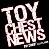 ToyChestNews