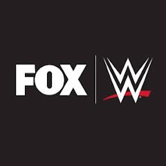WWE ON FOX