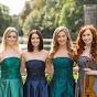 Ref: Celticwomanvevo