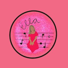 Ella Rose Bows
