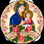 Hijo de María