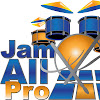Official Jam-All Pro. Channel