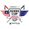 skierscup