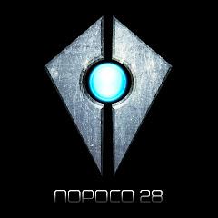 nopoco28