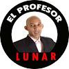EL PROFESOR LUNAR