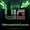 UltimateIrishGamers
