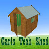 CarlsTechShed