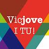 Vicjove