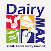 Dairy Max