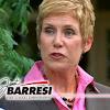 Janet Barresi