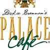 PalaceCafeNola