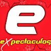 Expectaculos