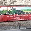 UmbrianSerenades