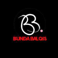 Bunda Balqis