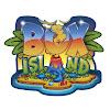 Box Island
