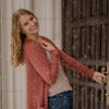 <b>Anna Benz</b> - photo