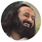 artoflivingtv Youtube Channel