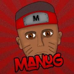 Manu G