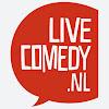 Live Comedy NL